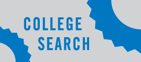 College Search Services
